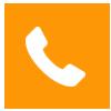 Hotline: 0984869348